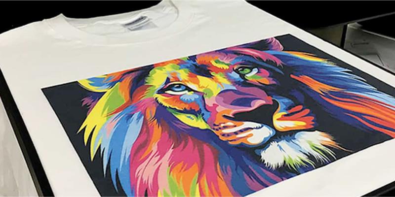 Graphics Designing / Printing